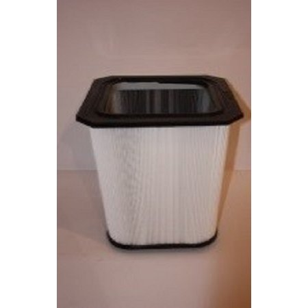 Micro-hepa filter for DC AirCube 1200 air purifier