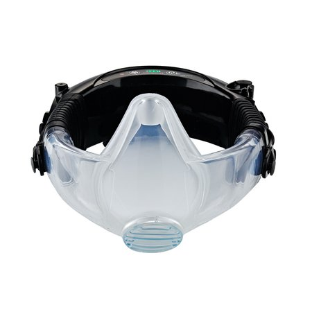 Cleanspace2 positive pressure air filtering mask P3 TM3