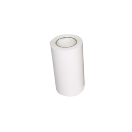 Tape for robust surfaces, 10 cm x 10 m